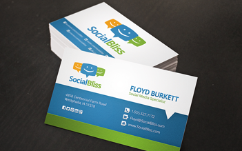 Xpress digital printing business cards reheart Images
